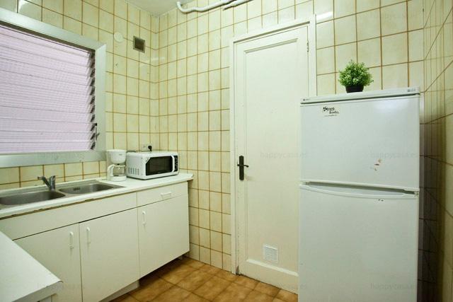Alquiler piso compartido barcelonaappartement en colocation barcelone graciashared accommodation - Pisos para estudiantes en barcelona ...
