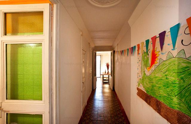 Habitaci n estudiantes barcelona barrio - Pisos para estudiantes en barcelona ...