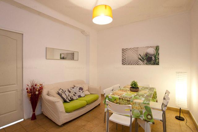 alquiler piso estudiantes en gracia barcelonacolocation