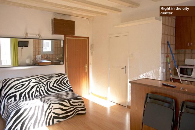 Alquiler apartamento estudiantes barcelona plaza - Pisos para estudiantes en barcelona ...