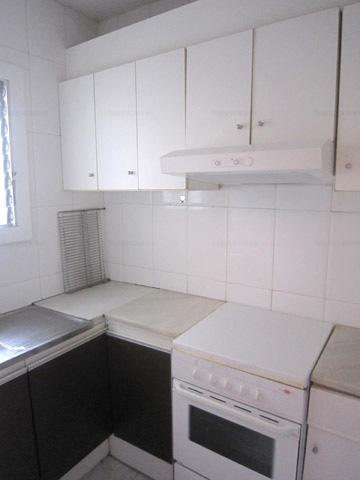 Piso de 2 habitaciones en alquiler en pobe sec barcelona - Pisos para estudiantes en barcelona ...