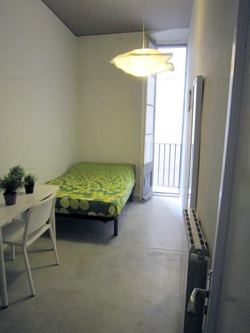 student apartments in barcelona hapycasa.es