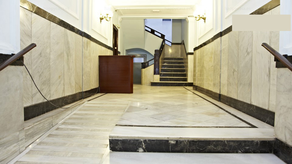 Piso Barcelona compartir Happy casa Rooms and Flats