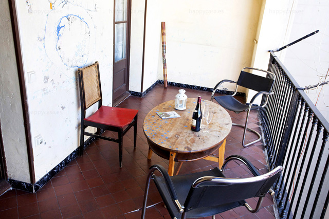 Busco dormitorio cerca metro Arco de Triunfo buen rollo